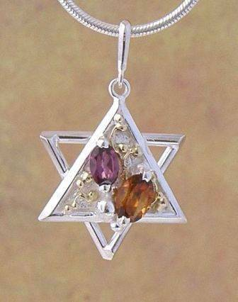 Follow Me and Visit my Site http://www.designerartjewellery.com Gregory Pyra Piro One of a Kind Original #Handmade #Sterling #Silver and #Gold, Jewellery in #London, #Art Jewellery, #Jewellery Handcrafted by #Artist, #Pendant 5650