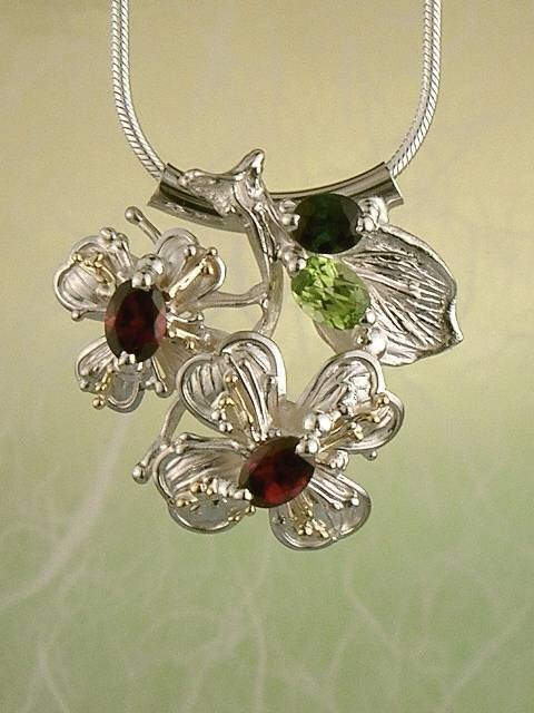 Original Handmade by Artist Designer Maker, Gregory Pyra Piro One of a Kind Original #Handmade #Sterling #Silver and #Gold, Jewellery in #London, #Art Jewellery, #Jewellery Handcrafted by #Artist, #Pendant 3430