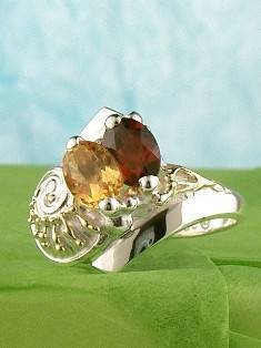 Original Handmade by Artist Designer Maker, Gregory Pyra Piro One of a Kind Original #Handmade #Sterling #Silver and #Gold, Jewellery in #London, #Art Jewellery, #Jewellery Handcrafted by #Artist, #Ring 2387