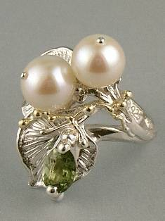 Original Handmade by Artist Designer Maker, Gregory Pyra Piro One of a Kind Original #Handmade #Sterling #Silver and #Gold, Jewellery in #London, #Art Jewellery, #Jewellery Handcrafted by #Artist, #Ring 8643