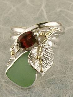 Original Handmade by Artist Designer Maker, Gregory Pyra Piro One of a Kind Original #Handmade #Sterling #Silver and #Gold, Jewellery in #London, #Art Jewellery, #Jewellery Handcrafted by #Artist, #Ring 6849