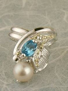 Original Handmade by Artist Designer Maker, Gregory Pyra Piro One of a Kind Original #Handmade #Sterling #Silver and #Gold, Jewellery in #London, #Art Jewellery, #Jewellery Handcrafted by #Artist, #Ring 5637
