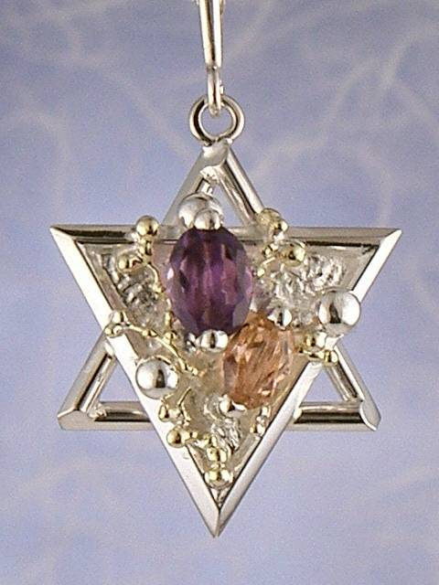 Follow Me and Visit my Site http://www.designerartjewellery.com Gregory Pyra Piro One of a Kind Original #Handmade #Sterling #Silver and #Gold, Jewellery in #London, #Art Jewellery, #Jewellery Handcrafted by #Artist, #Pendant 5500